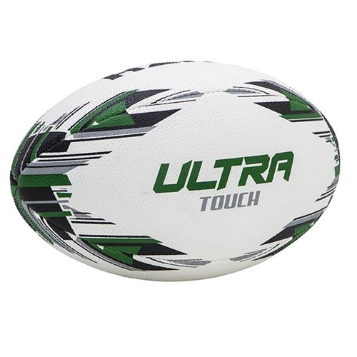 HART Ultra Touch Ball