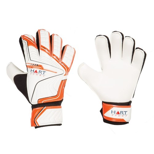 HART Razor Goalkeeper Gloves- Size 5