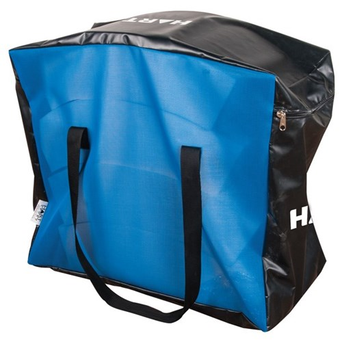HART Curved Hit Shield Carry Bag