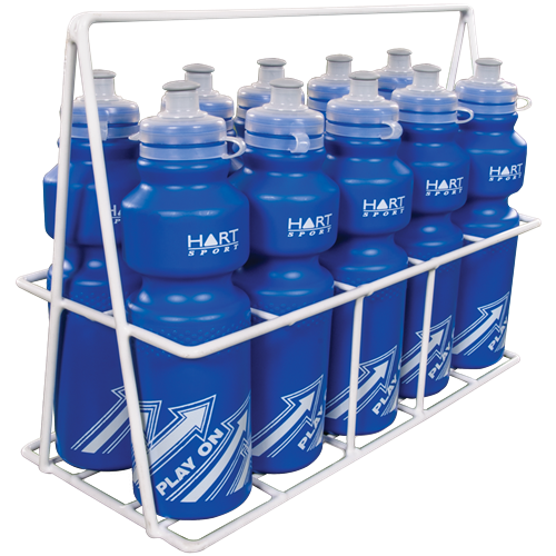 Drink Bottle Carriers Nz
