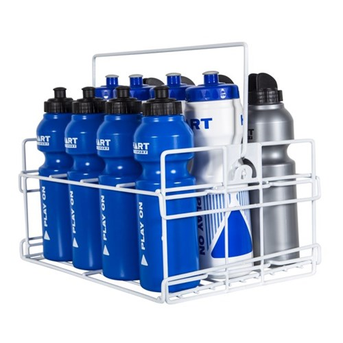 Drink Bottle Carrier - Holds 12 Bottles