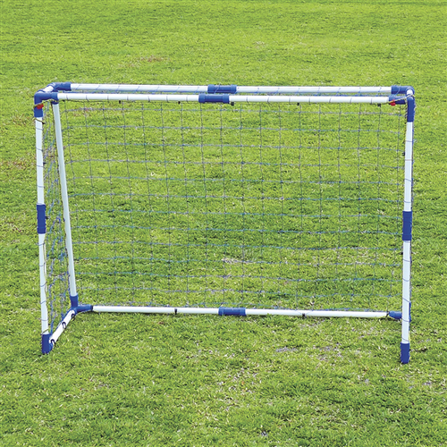 HART Delta Sports Goals - Small