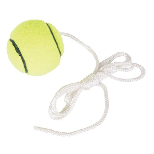 Rotor Spin Tennis - Spare Ball