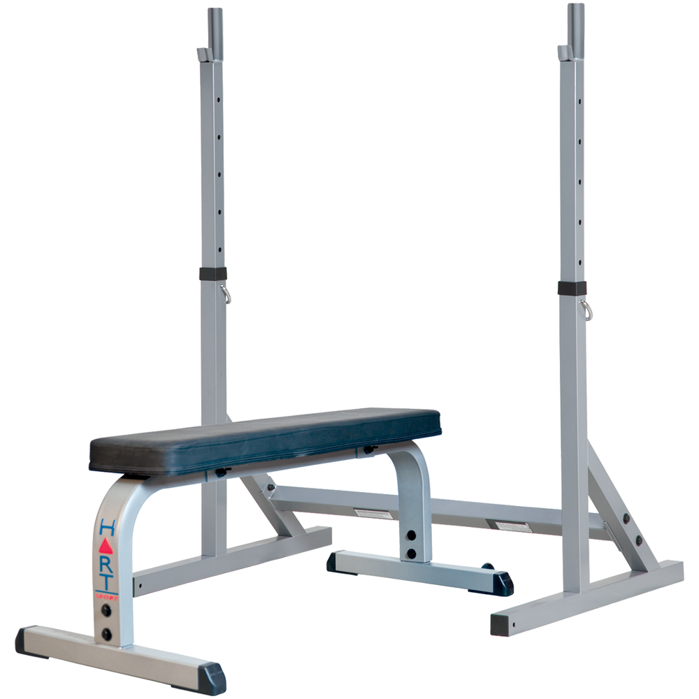 Weight Bench And Squat Rack Combo 28 Images Weight Bench Squat Rack Combo Reviews Bench