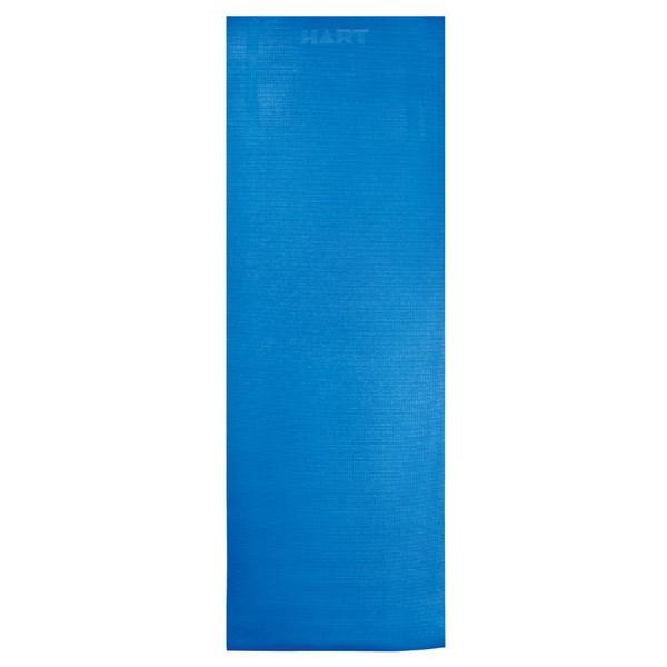 Hart 6mm Yoga Mat Hart Sport