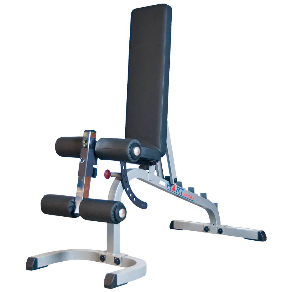 How To Decline Bench 28 Images York B530 Incline Decline Barbell Bench Ebay Precor 113