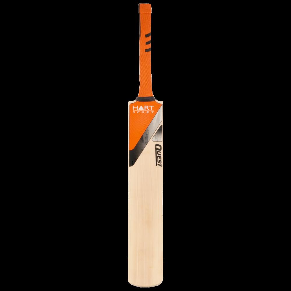 HART Quest Cricket Bats
