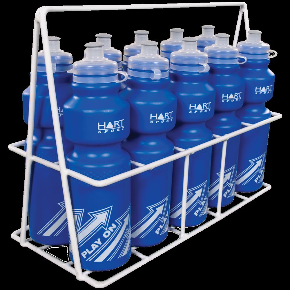 Drink Bottle Carrier - Holds 10 Bottles | Bottle Carriers ...