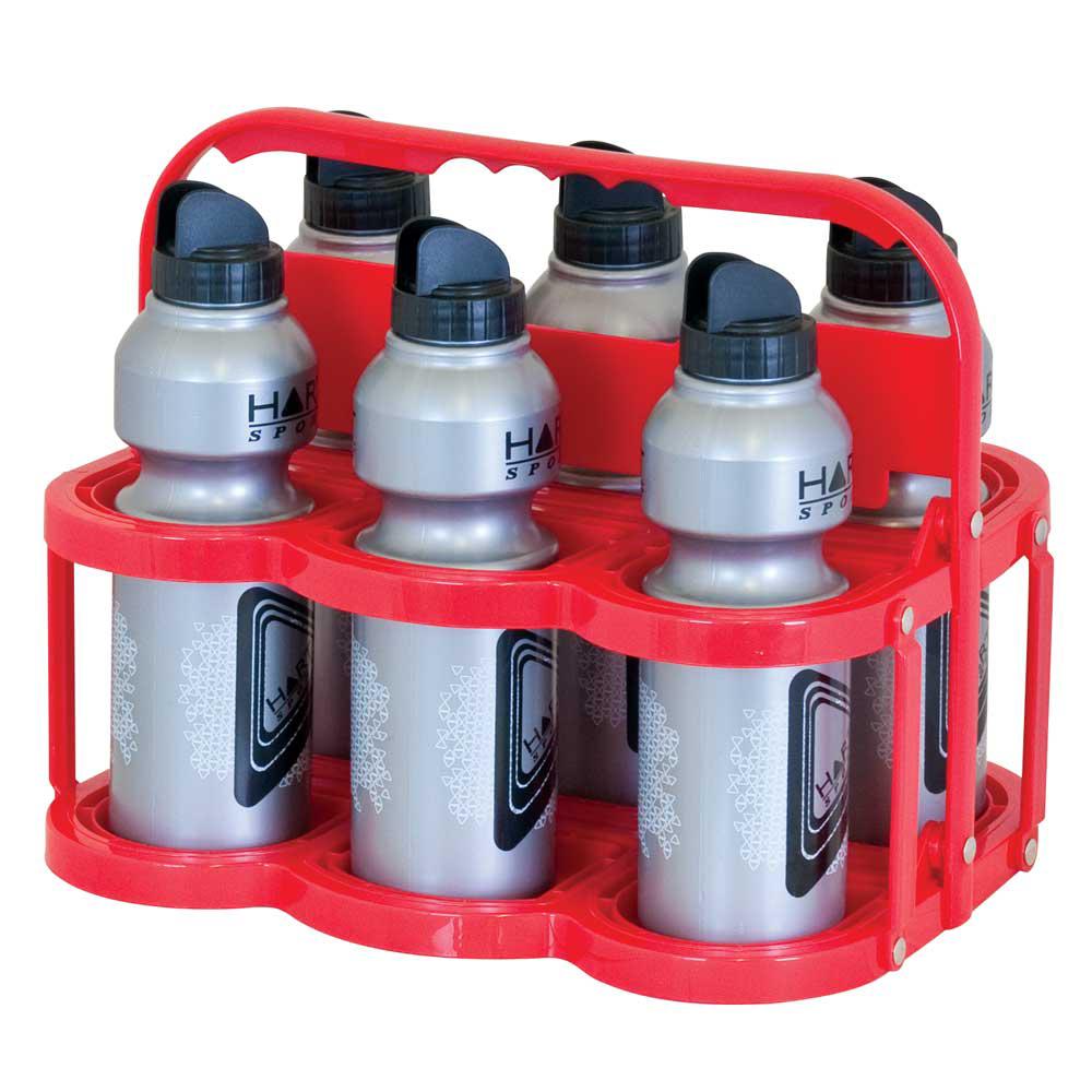 HART Easy Store Bottle Carrier Medium | Bottle Carriers ...