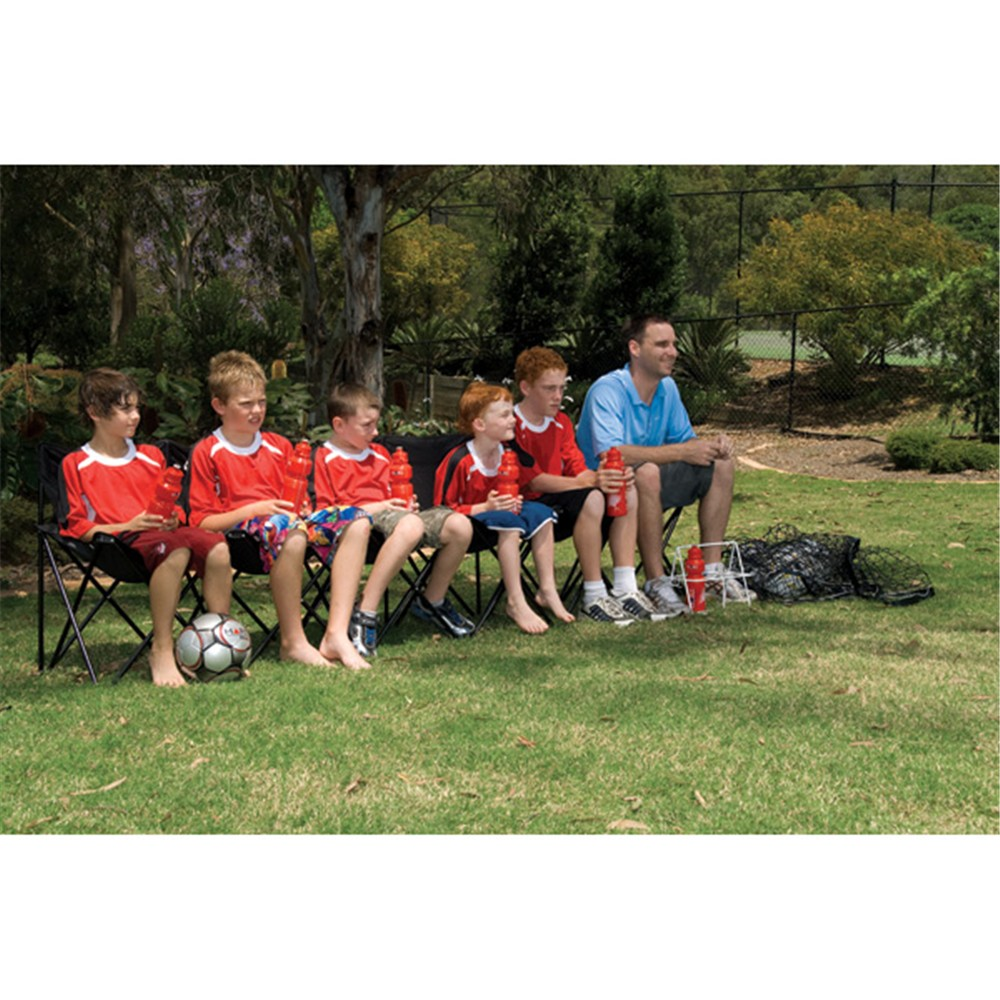Collapsible Soccer Bench 28 Images Collapsible Soccer Bench 28 Images Covered Benches