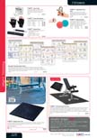 To view related products please click on the catalogue page